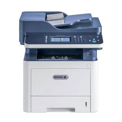 Xerox WC3335\3345\ Phaser 3330 меняю план обслуживания