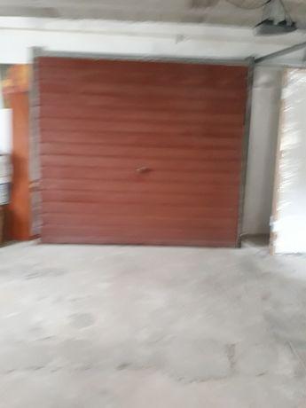 Vendo portão garagem