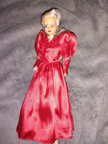 Кукла Барби  Сенди Синди Санди