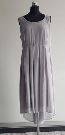 Sukienka roz. 48