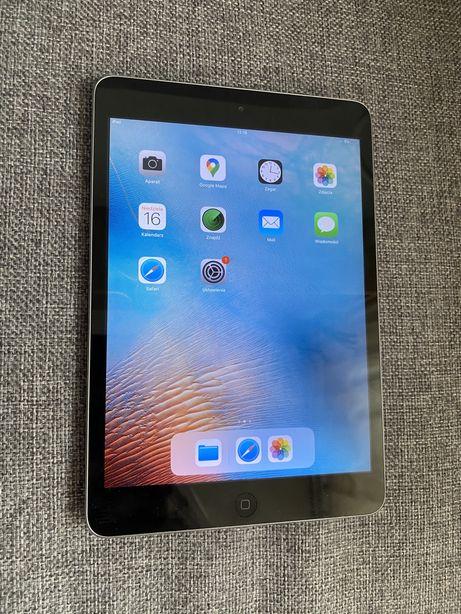 iPad Mini 2 16GB A1489