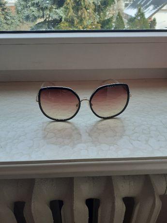 Okulary słoneczne Ana Hickmann