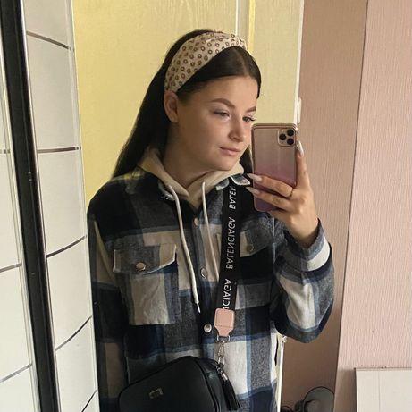 Репетитор английского и русского языков