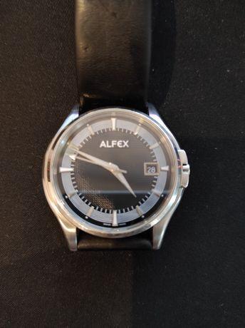 Alfex 5626/685 Швейцарские наручные часы