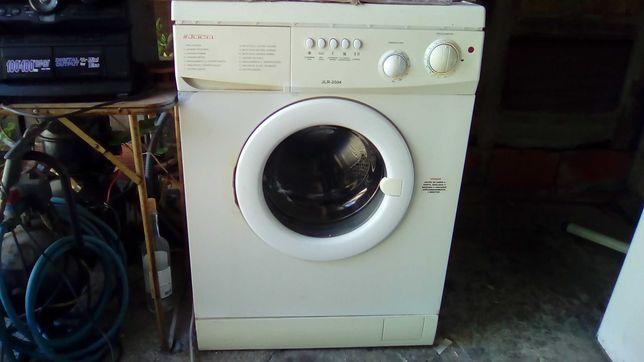 Maquina  de Lavar   Jocel