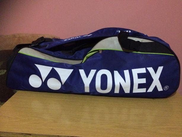 Сумка для ракеток YONEX BAG
