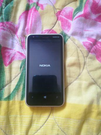Нокиа lumia 620 не работает сенсор
