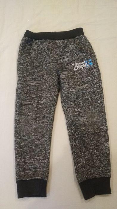 Спортивные штаны,штаны на флисе,теплые штаны,зимние штаны Краматорск - изображение 1