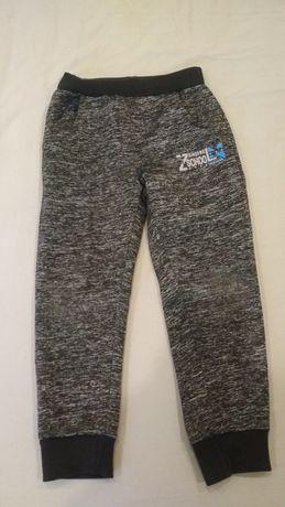 Спортивные штаны,штаны на флисе,теплые штаны,зимние штаны