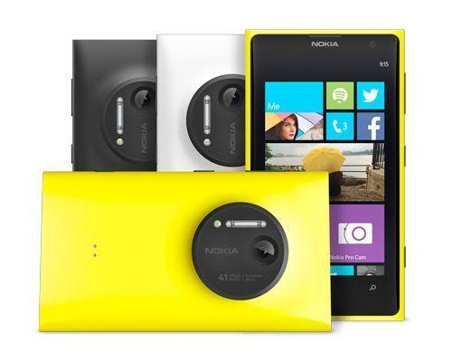 NOKIA Lumia 1020 Win10 40МП Zeiss лучшая Камера+Антенны! Гарантия 4мес