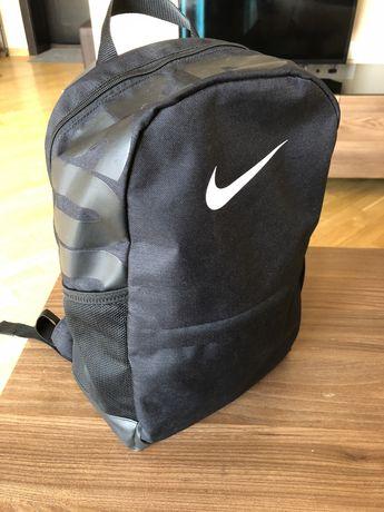 Рюкзак Nike Новий