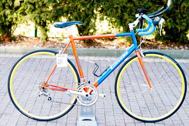 Rower kolarzówka Gazelle Primavera 28'' nr 22GK