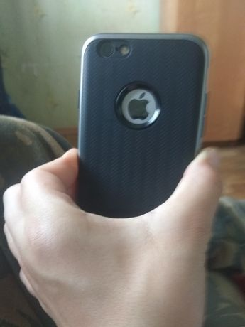 Айфон 6s продам срочно