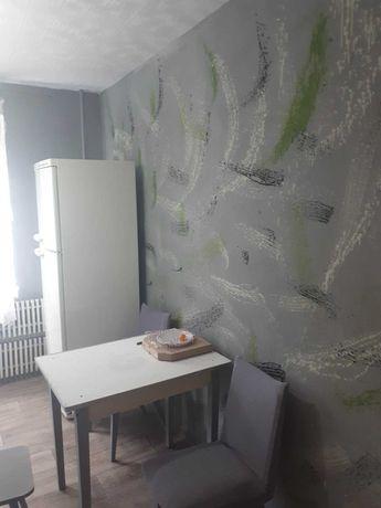Сдам 3-ную квартиру Тополь-2 Сильпо