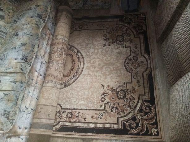 ковёр качественный, 420x180