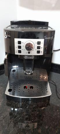 Maquina de cafe Delonghi