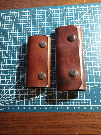 Ключница - подвес для ключей