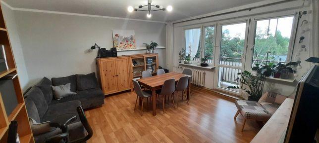 Mieszkanie 49m2, Fordon-Przylesie dobra lokalizacja!