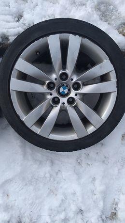 Alufelgi BMW styling 161  17 5x120 E46 E90