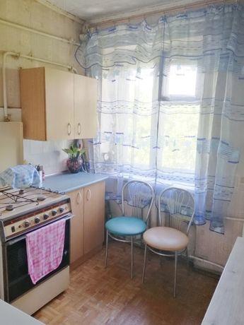 Продам 1-комнатную на Варненской возле парка