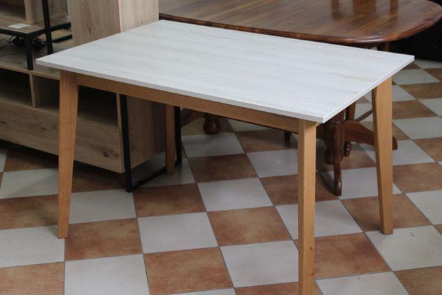 stół nowoczesny nowy