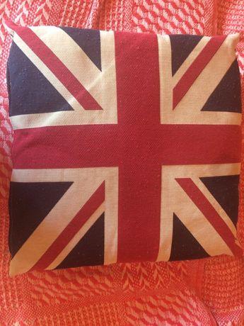Poszewka na poduszkę dekoracyjna