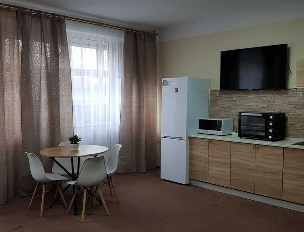 Хостел-общежитие посутосно/понедельно/помесячно м. Лукъяновская