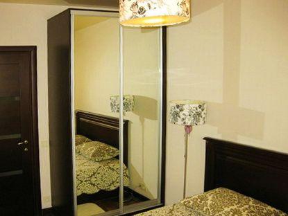 2-х комнатная в сотовом проекте на Таирова! kor-0358 Одесса - изображение 1