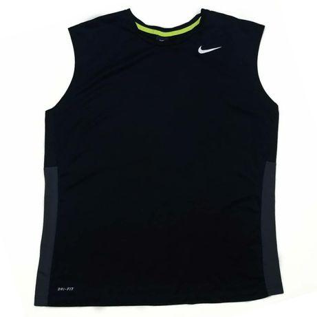 Майка Nike Найк.