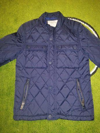 Куртка демисезонная Zara