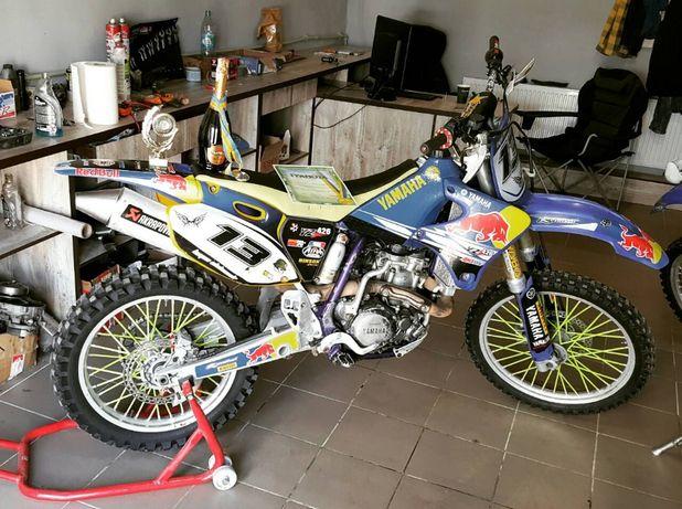 Якісний ремонт скутер , мотоцикл , квадроцикл