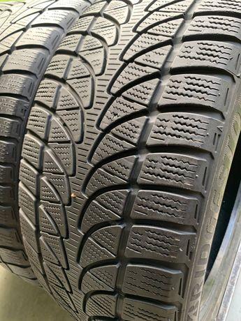 Шины R18 235 45 Bridgestone Blizzak LM-32 Склад Шин Осокорки