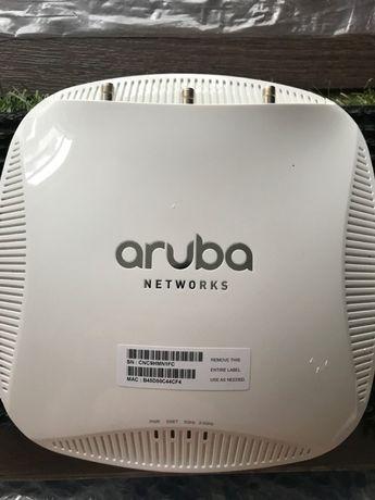 Aruba AP-214 Wi-Fi точка