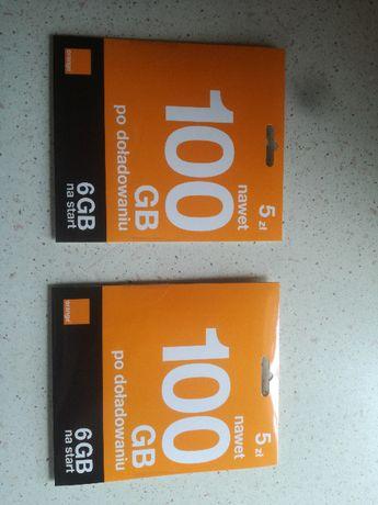 złoty numer złote numery łatwe stare orange 502 + 502 parka
