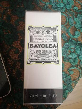 BAYOLEa nowe!