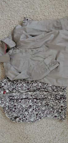 Bluzeczki 5 10 15 i endo