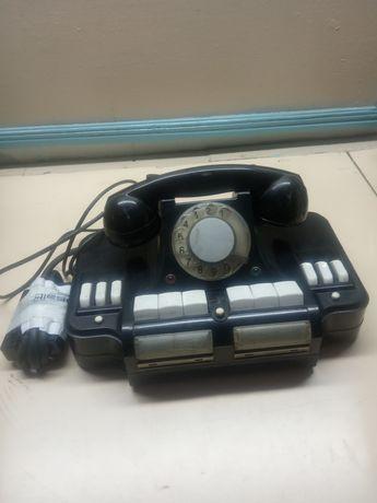телефон директорский КД-6