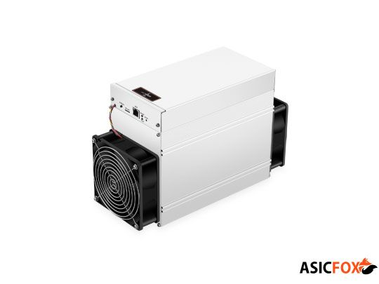 Asic Antminer S9 SE 16/17TH/s Bitmain от 30 штук