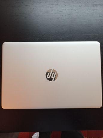Portátil HP 15.6'' i5 8gb RAM 256gb disco