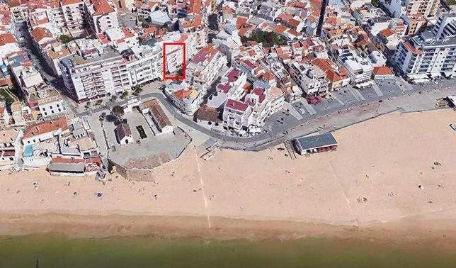 Armação de Pêra T2 p férias junto à praia - Setembro  a partir de 12