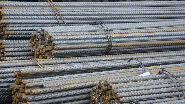 Металл - арматура - металлобаза - трубы - сетка - швеллер - двутавр