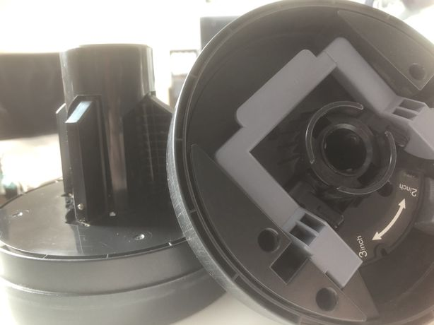 Продам держатели рулона на плоттер Epson