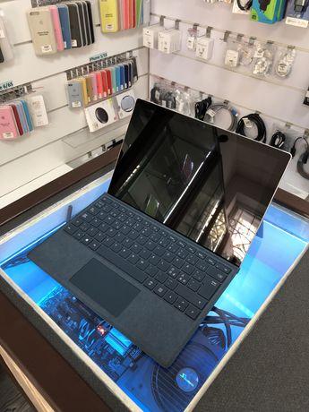Microsoft Surface Pro 7 i5-1035G4/8/128/2K/IPS