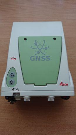 Leica GS10 GNSS