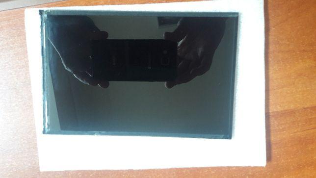Экран для планшета N070ICN-GB1