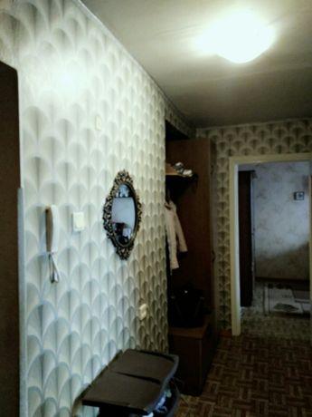 2-к квартира улучшеной планировки р-н Киевская