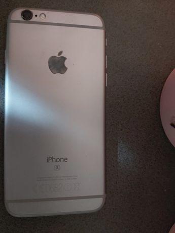 Iphone 6s de 64 g