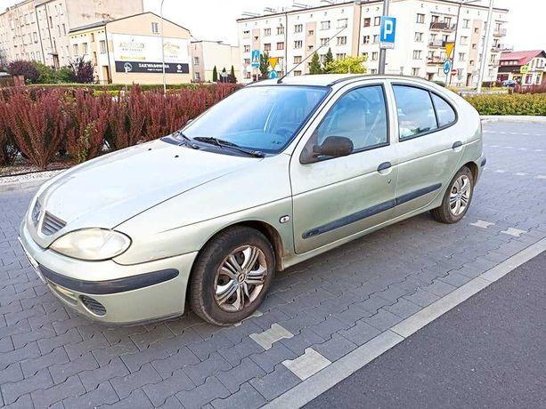 Renault Megane 1.4 1999