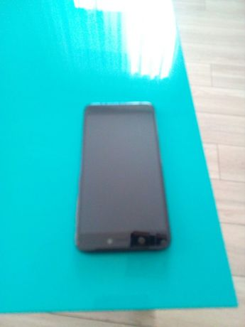 Xiaomi Redmi 4X, RAM 3GB, ROM 32GB