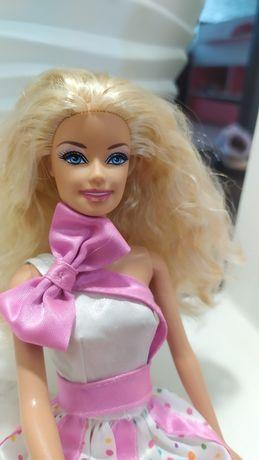 Куклы Барби Оригинал Mattel